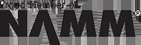 Miembros del NAMM
