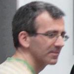 Pablo Fernández-Cid